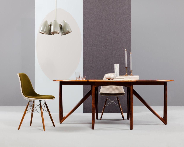 neu bei gosee mathilde karr r stills interior fotografin berlin montblanc holiday season. Black Bedroom Furniture Sets. Home Design Ideas