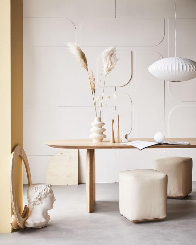 STILLSTARS - Interior Styling Cleo Scheulderman for VTWONEN