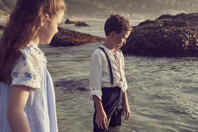 "MIRIAM LINDTHALER C/O TOBIAS BOSCH FOTOMANAGEMENT PERSONAL WORK ""CAPE TREASURES"""