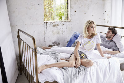 HILLE PHOTOGRAPHERS: Blasius Erlinger for IMPRESSIONEN