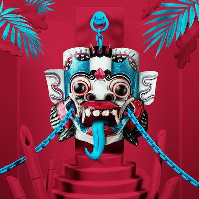 Jacob Eisinger for Adobe
