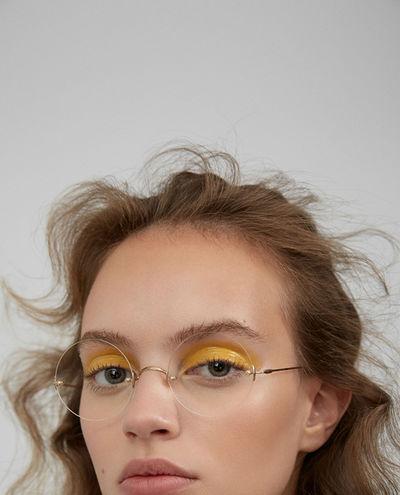 MARLENE OHLSSON PHOTOGRAPHERS – Laura Palm – White Lies Magazine