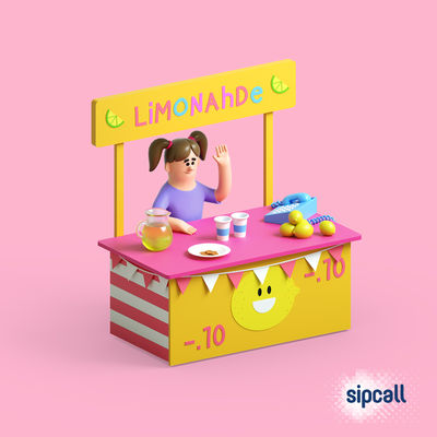 Arcade Studio c/o ANALOG/DIGITAL