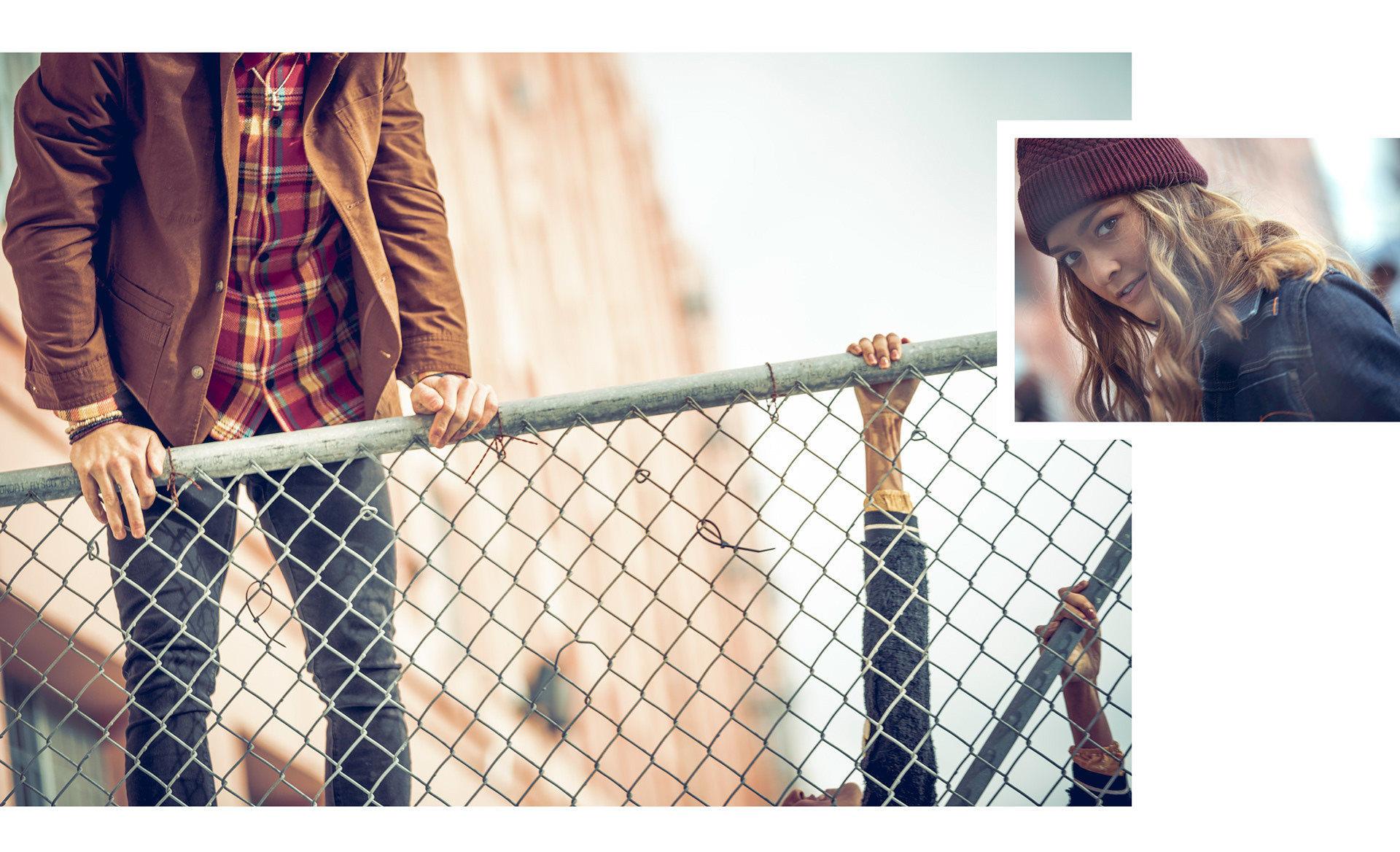 "SEVERIN WENDELER: TRANSPORTATION SPECIAL ""TOYOTA COROLLA HYBRID 2020"" PHOTOGRAPHER BY PATRICK CURTET C/O SEVERIN WENDELER"