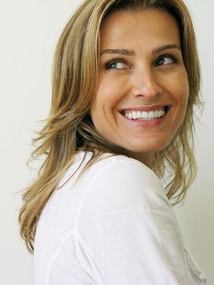 CASTING COMPANY : Sandra Hess