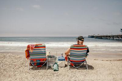 Lennart Ritscher c/o MARLENE OHLSSON PHOTOGRAPHERS