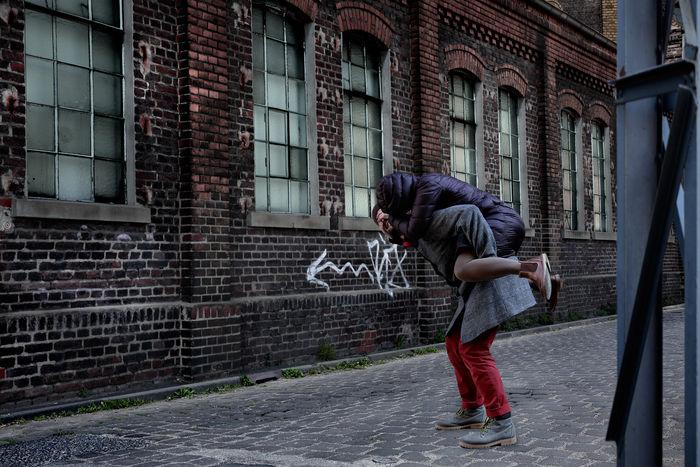 DAMIAN SZMURLO PHOTOGRAPHY