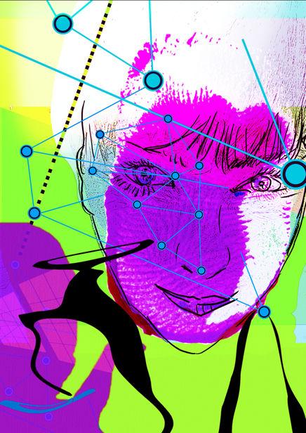 Stephan Storp c/o ART ACT