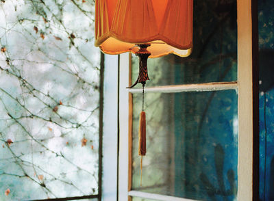 KEHRER VERLAG: Pamela Littky -'The Villa Bonita'