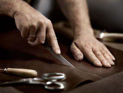 TOM SEELBACH - Design Manufacture Firenze