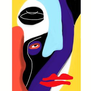 MARGARETHE HUBAUER : GilSing