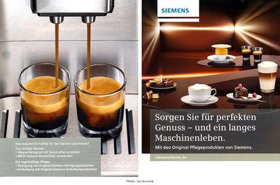 BIGOUDI Jürgen Zimmerstädt für Siemens