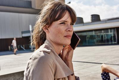 Astrid GROSSER c/o BIRGIT STöVER for TELEKOM Geschäftkunden