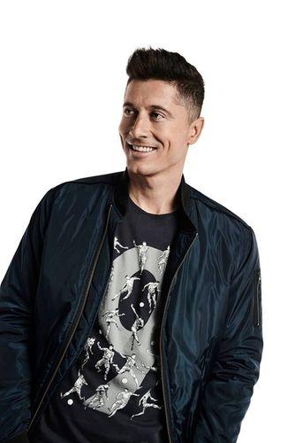 Mateusz Stankiewicz for VISTULA