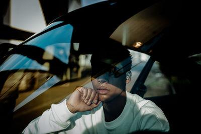 HARALD SCHAACK repr. by TOBIAS BOSCH FOTOMANAGEMENT