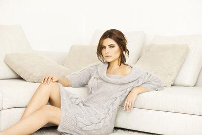 ROBA IMAGES for Sophia Thomalla