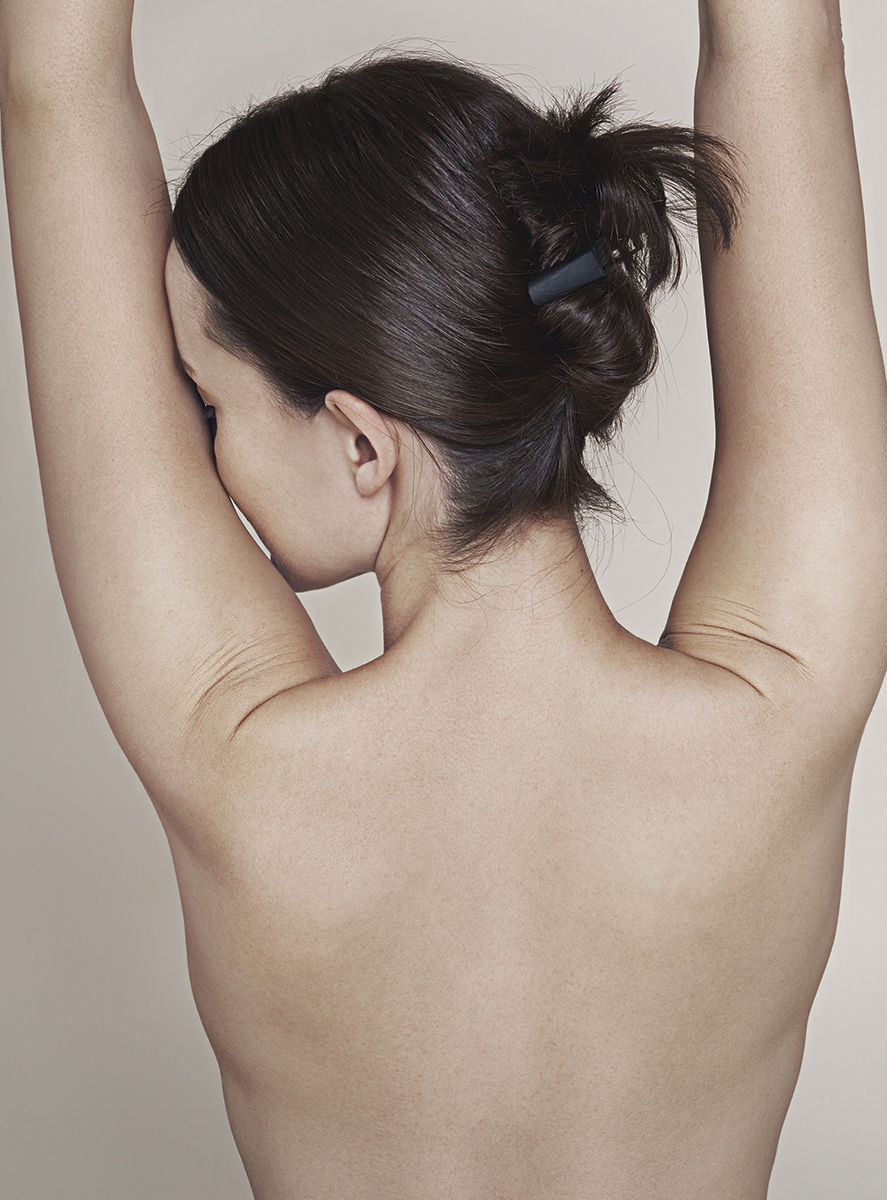DOUBLE T PHOTOGRAPHERS: Det Kempke - Skin