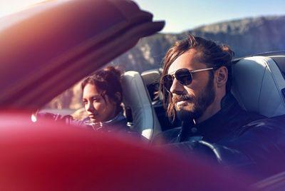 TORSTEN KLINKOW :  BMW Z4