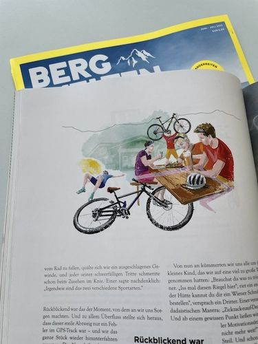 claudia-meitert-carolineseidler-bergwelten-mountainbiken-6