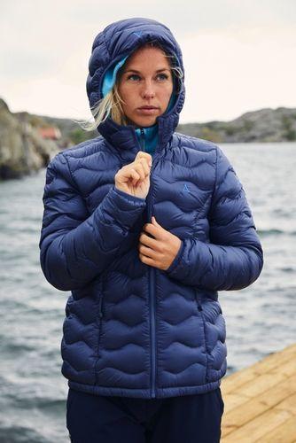 Simone Schneider in Skärhamm