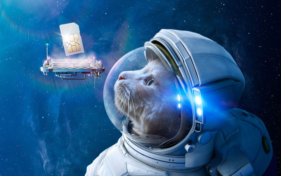Картинки день космонавтики прикол