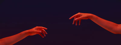 EMEIS DEUBEL: New Signing - PASCAL SCHONLAU