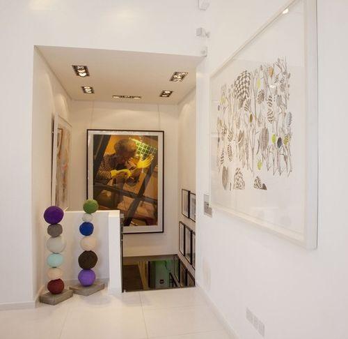 THIS IS LONDON (Shizaru Gallery)