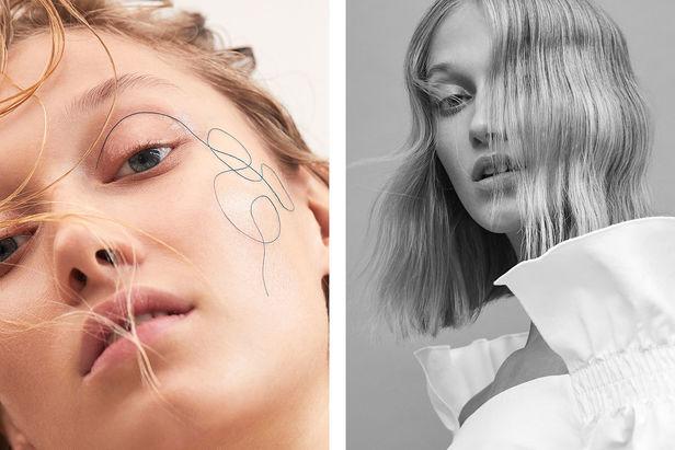 NINA KLEIN, Benjamin Becher, Nicole Schneider, Less A Fair Beauty