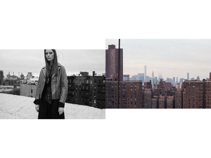 BRIX & MAAS PHOTOGRAPHY