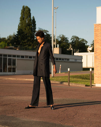 STöVER PHOTOGRAPHERS: WENDELIN SPIESS