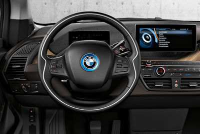 MAINWORKS GMBH for BMW