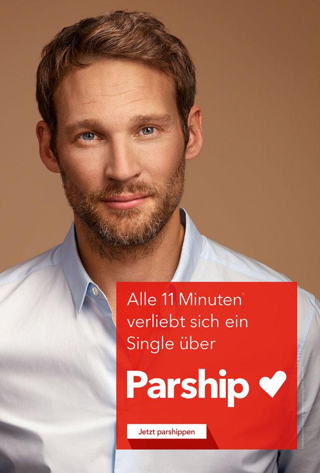 believe, that Singlebörse alles kostenlos excellent message