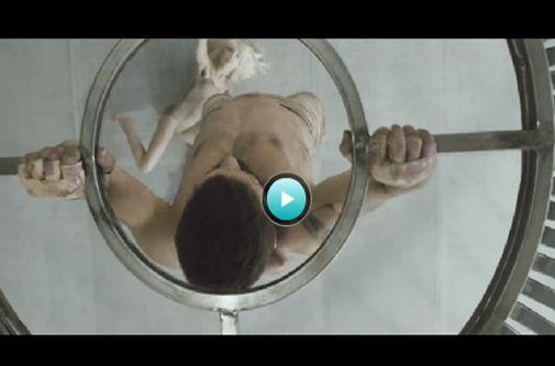 DBC - DRIVEN BY CREATIVES: Sebastian Winterø for Sia