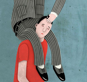 JUTTA FRICKE ILLUSTRATORS