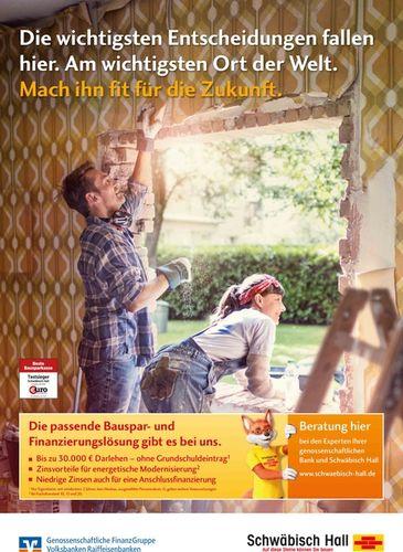 TAKE AGENCY: EDZARD PILTZ FOR SCHWÄBISCH HALL