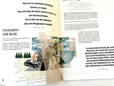 EVA-VASARI-CAROLINESEIDLER.COM-BOOKLET