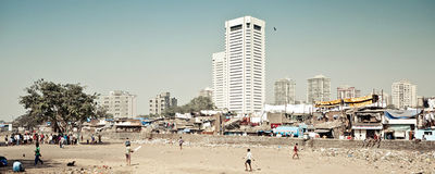 andrea thode photography :: MUMBAI