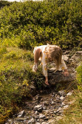 LINA GRÜN c/o SOLAR UND FOTOGRAFEN for ELECTRFIED Magazin