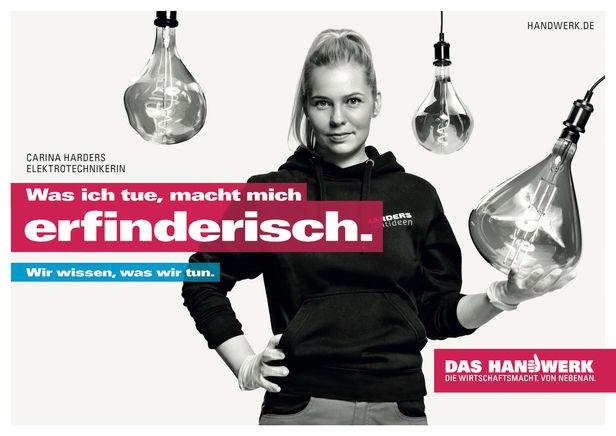 WILDFOX RUNNING: David Fischer for Das Handwerk