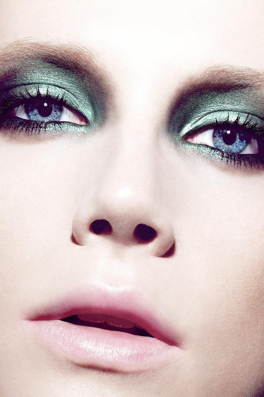 Katja Schubert - Beauty