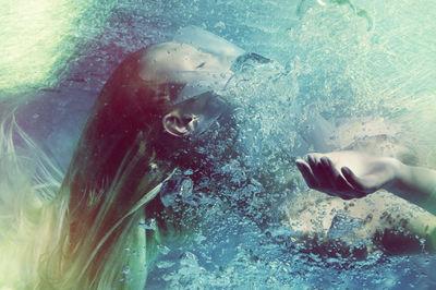 WIDE PAINTING GALLERY : SUSANNE STEMMER