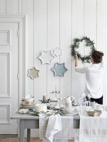 STILLSTARS - Cleo Scheulderman interior styling for Depot Christmas