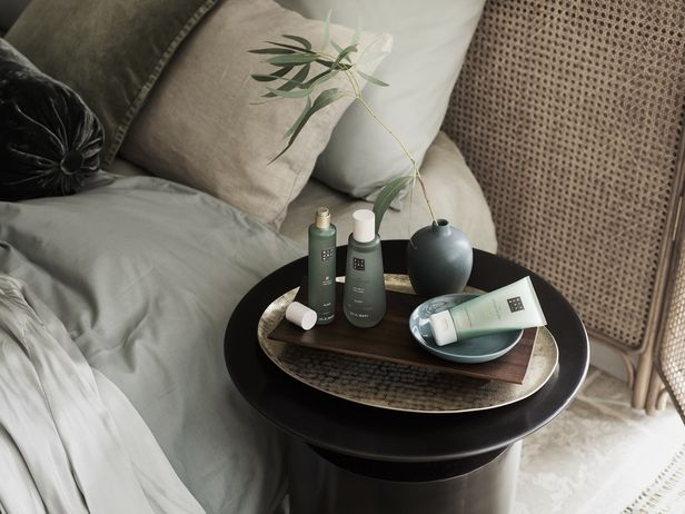 STILLSTARS - Interior Styling Cleo Scheulderman for Rituals