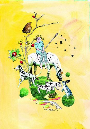 gina-muller-CAROLINESEIDLER.COM-april-1