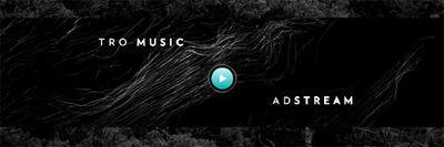 TRO MUSIC SERVICES : REKLAMEFILMPREIS