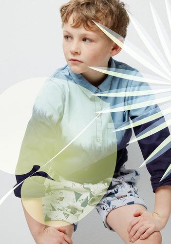 TOBIAS STÄBLER - Babiekins Magazine