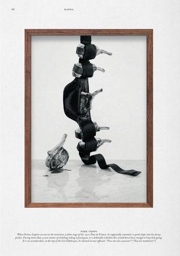 CARL KLEINER / MINK MGMT