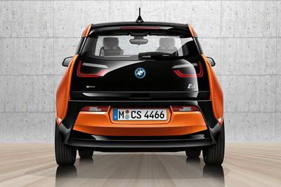 MAINWORKS GMBH for BMW