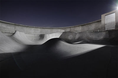 GOSEE AWARDS 14: Philipp Lohöfener (Architecture / Interior - Bronze)