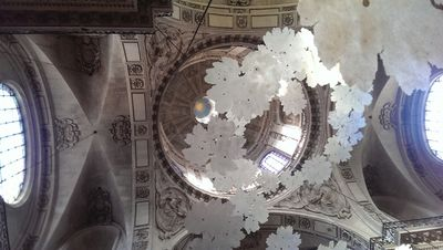 GOSEE : Paris November 13